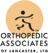 Orthopedic Associates of Lancaster, LTD