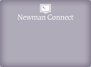 Newman Connect