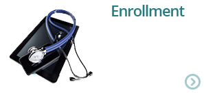 Patient Portal Enrollment