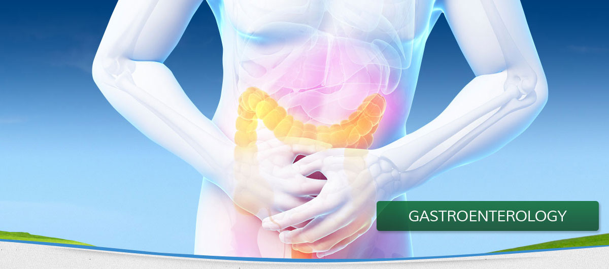 Think, you Gastroenterology middlesex apologise