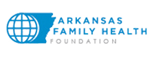 Arkansas Family Health