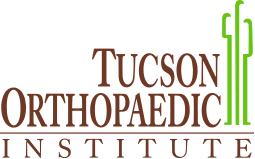 Tucson Orthopaedic Institute