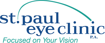 St. Paul Eye Clinic