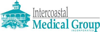 Intercoastal Medical Group