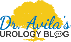 Dr. Avila's Urology Blog