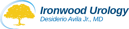 Ironwood Urology