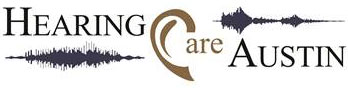 Hearing Care Austin
