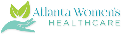 Atlanta Women's Healthcare