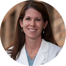 Mary C. Snyder, MD