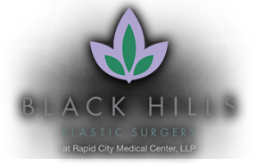 Black Hills Plastic Surgery