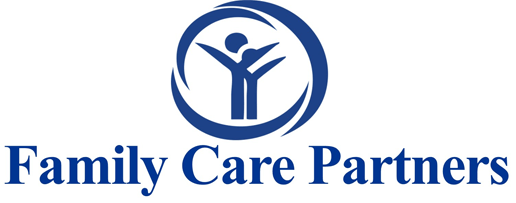 Family Care Partners